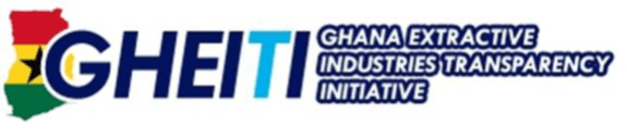Minerals royalty funds should be in special account – GHEITI