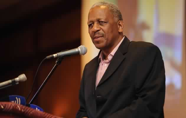 "Changing Charters will not bring about ""radical economic transformation"" – Dr Phosa"