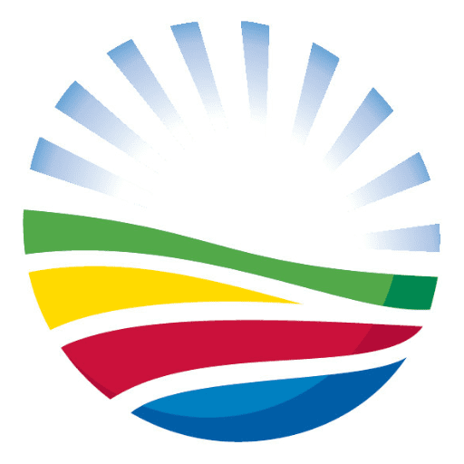 Opposition party welcomes halting of Mining Charter