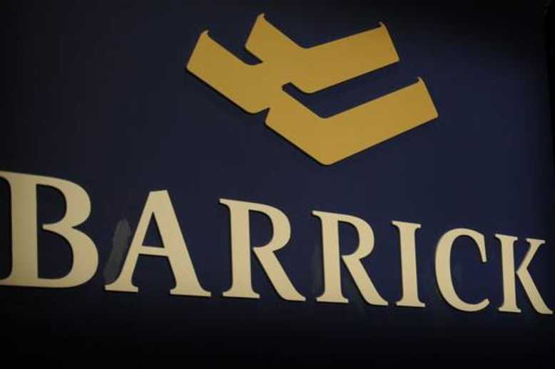 Barrick Gold to buy Randgold for $6.5 billion