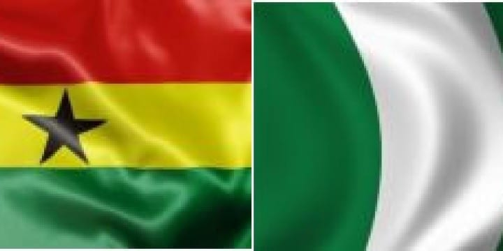 Ghana urges Nigeria's government to establish mining company