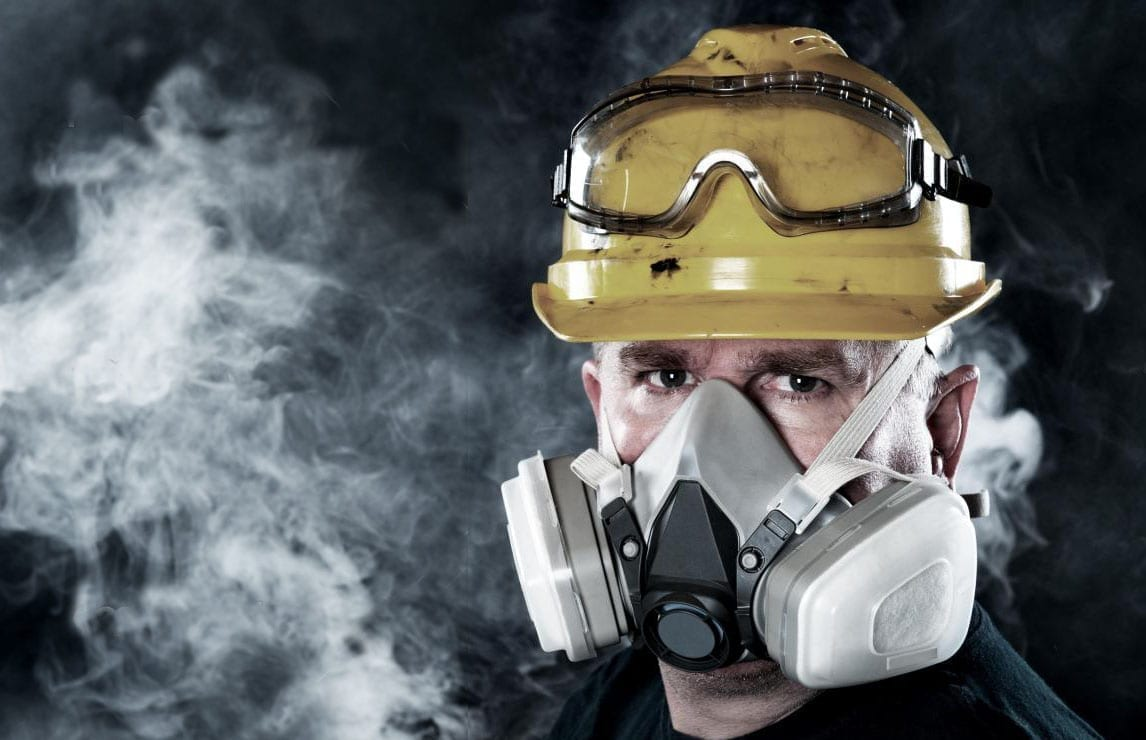 Anglo, gold miners set aside millions for lung disease claims