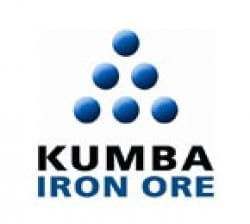Miners drive South African stocks to record high as Kumba gains