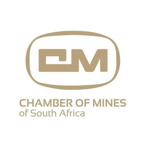 Chamber of Mines agrees to Zwane's written undertaking