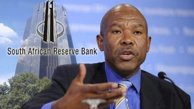 Reserve Bank warns policy uncertainty may deepen slump