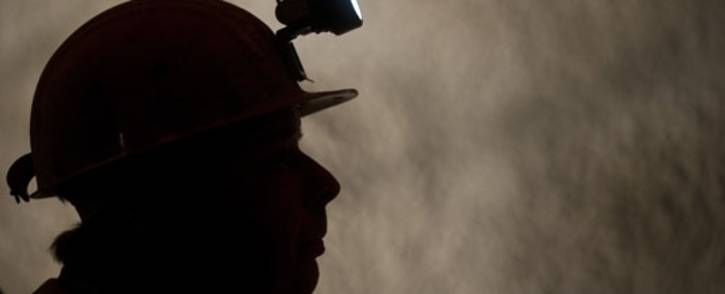 What is next for the revised Mining Charter