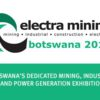 Electra-mining_square