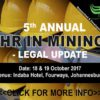 HR in Mining 350 x 250