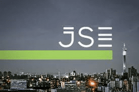 Orion approved for secondary listing on JSE