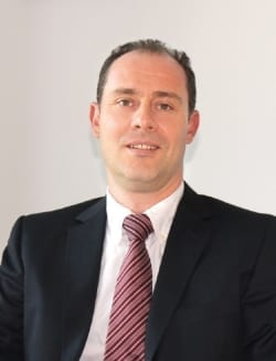 Lafarge South Africa appoints a new CEO