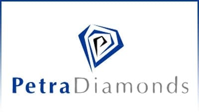 Petra Diamond to resume diamond exports