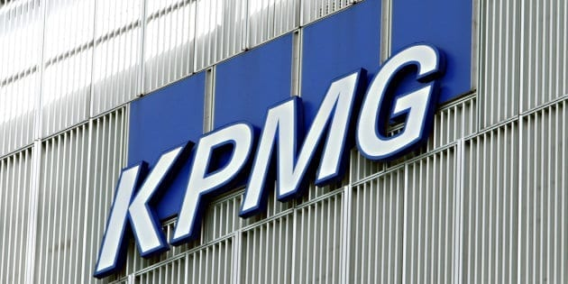 KPMG SA bosses quit after probe into Gupta work