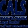 CALS_Logo-400x227