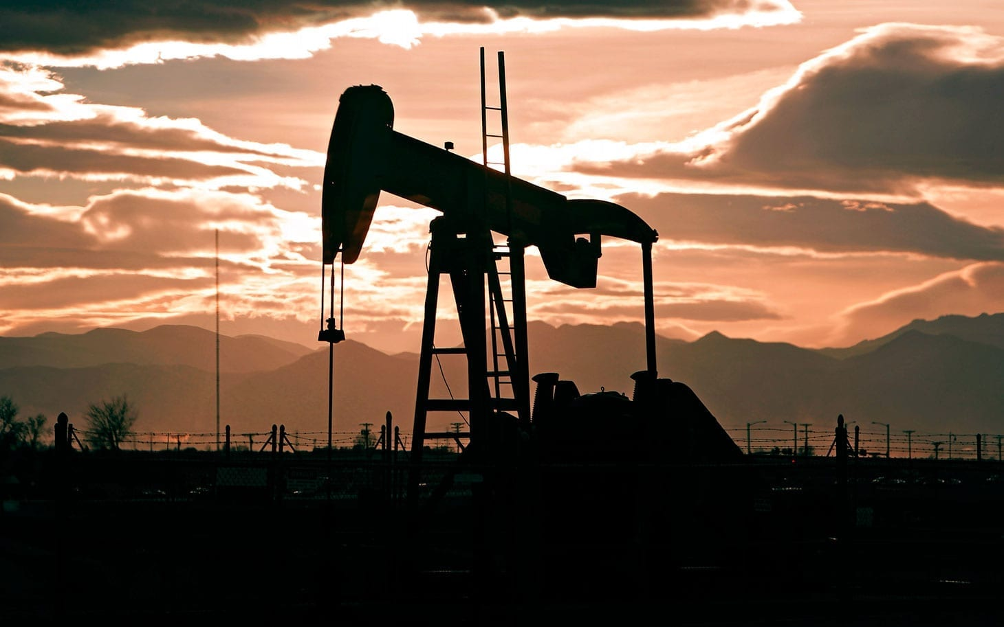 Fracking in SA could be a game changer or damp squib