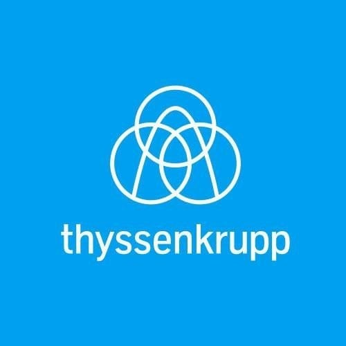 thyssenkrukrupp creates new business unit for forging activities