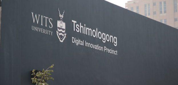 Tshimologong-Precinct_1-702x336