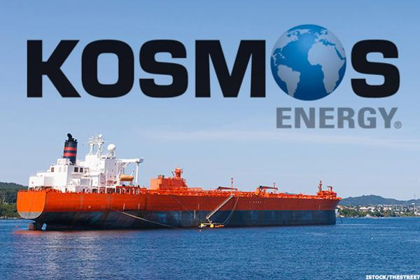 Equatorial Guinea signs contract with Kosmos Energy for offshore blocks