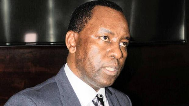 Minister Zwane urgues South Africa and Russia to prioritise beneficiation