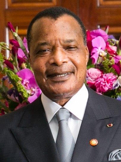 Dangote commissions cement plant in Congo Brazzaville