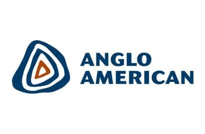 Anglo American mining could be double its size