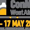 conmin-west-africa-logo