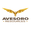 xmng_avesoro_resources_logo.png.pagespeed.ic.WRZrf-f_fY