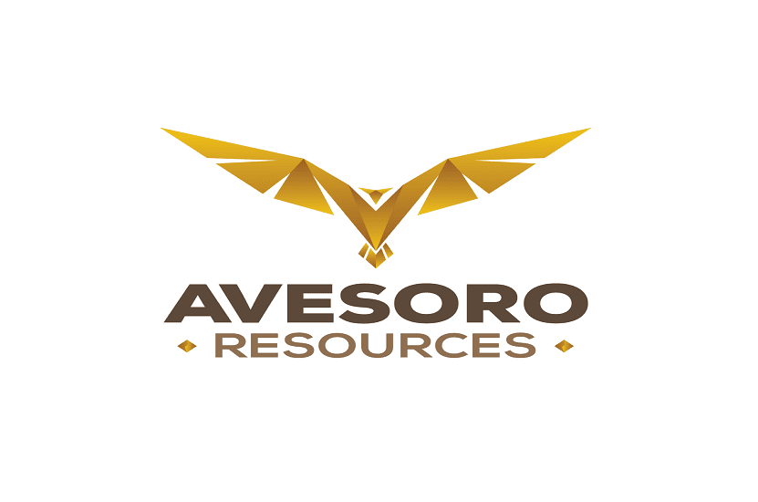 Avesoro Resources files report for new Liberty Gold Mine