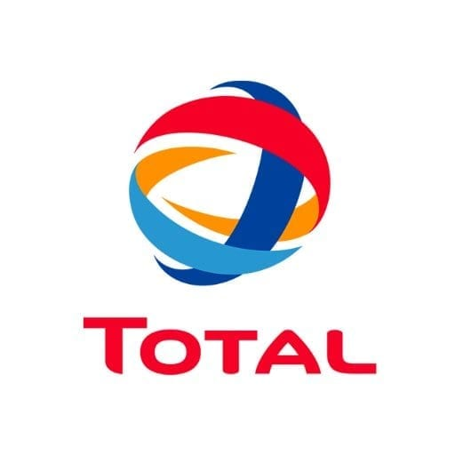 Total and Sonangol sign multiple agreements for energy opportunities in Angola
