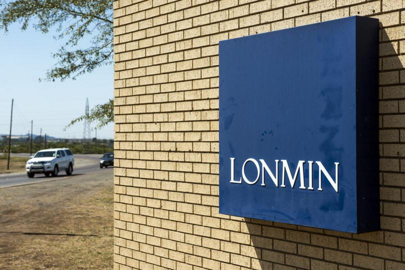 Lonmin completes acquisition of Pandora