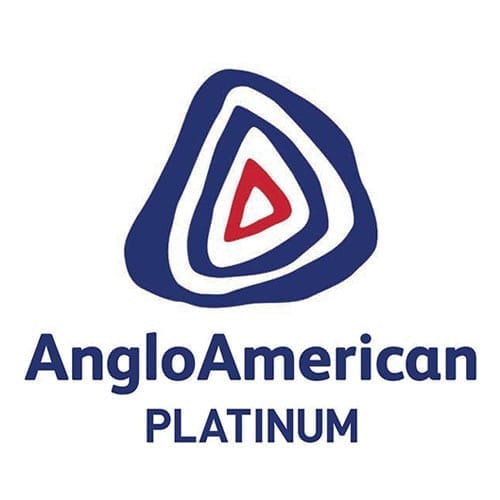 Anglo American Platinum update on the repositioning of the portfolio