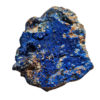 azurite-cobalt-blue-stone-isolated-white-color-mineral-soft-copper-carbonate-background-30526051