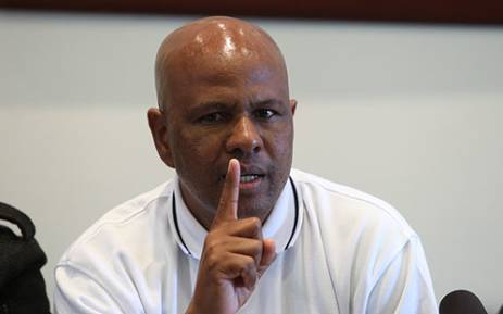 Amcu shares concerns over acquisition of Lonmin by Sibanye-Stillwater