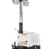 24 VTevo Light Towers delivered to Liviero Mining