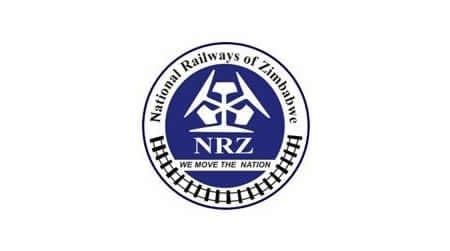 National Railways of Zimbabwe fails to fulfil chrome ore agreement