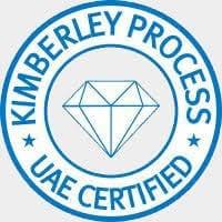Non-profit announces departure from conflict diamonds certification scheme