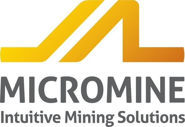 Micromine to exhibit intuitive software solutions at Mining Indaba