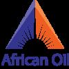 logo-aaog-main