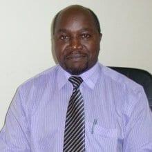 Tanzania's Acacia gets new Managing Director