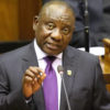 849x493q70cyril-ramaphosa-NEWSLFASH