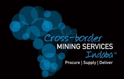 Mining conference looking at cross border procurement
