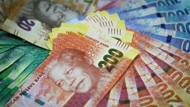 South Africa mining industry gets R220 billion investment