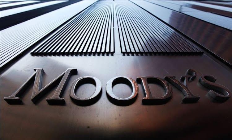 Moody's says Sibanye ratings remain stable