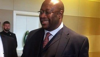 Zimbabwe to consider waivers on platinum, diamonds ownership law