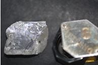 Letšeng mine recovers another diamond over 100 carats