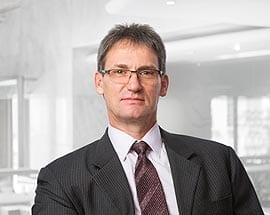 Amplats CEO seeks friendlier Zimbabwe mining laws to lift investment
