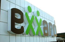 Fire at EXXARO's Grootegeluk reductant's plant in Lephalale