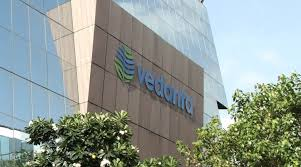 Vedanta jumps after record dividend payout