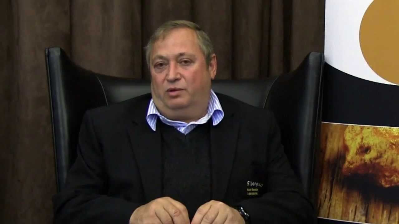 Sibanye-Stillwater files with competition commission