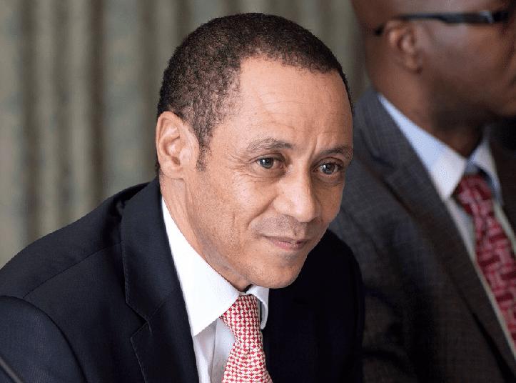 Seriti completes purchase of Eskom-tied mines