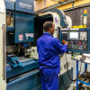 PR HYT 4621 Hytec Engineering acquires additional CNC machines_Pic 1